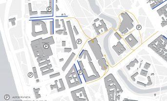 02DIAGRAMS_00_Mobilitate pilsetas konteksta