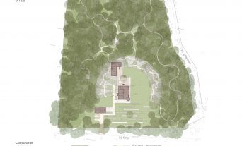 privatmaja-jurmala-sia-alps-zala-landscape-arch