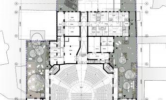 LIDO1001-AR-1stava_plans