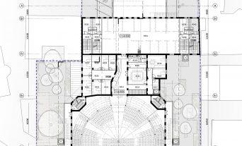 LIDO1001-AR-2stava_plans