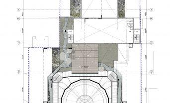 LIDO1001-AR-3stava_plans