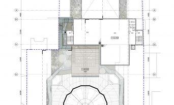 LIDO1001-AR-4stava_plans