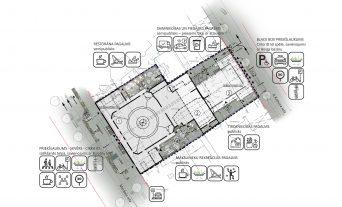 LIDO1001-GP-Generalplans