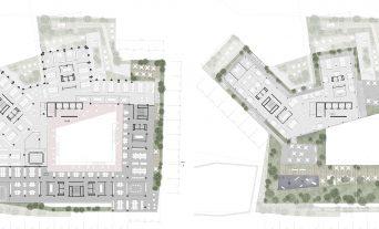 LauderArchitecs_KDO_P6th-and-7th-floor-plan