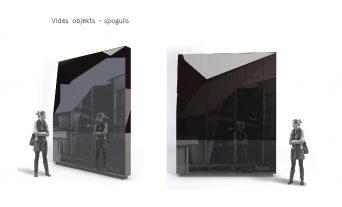 lab.elem_spogulis