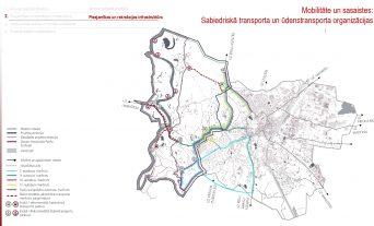 CESIS prezentacija_ALPS_GALA_2020.06.08_pages-to-jpg-0023