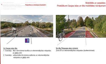 CESIS prezentacija_ALPS_GALA_2020.06.08_pages-to-jpg-0024