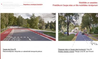 CESIS prezentacija_ALPS_GALA_2020.06.08_pages-to-jpg-0025
