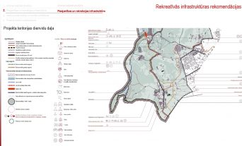 CESIS prezentacija_ALPS_GALA_2020.06.08_pages-to-jpg-0029