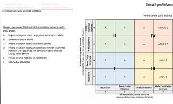 CESIS prezentacija_ALPS_GALA_2020.06.08_pages-to-jpg-0035