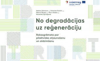 LV_No degradācijas uz reģenerāciju_precizēts 17.03_page-0001