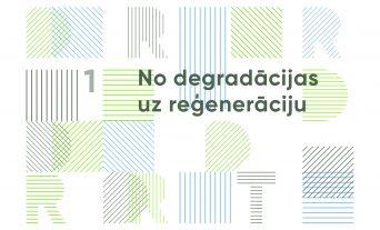 LV_No degradācijas uz reģenerāciju_precizēts 17.03_page-0014