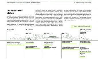 LV_No degradācijas uz reģenerāciju_precizēts 17.03_page-0022