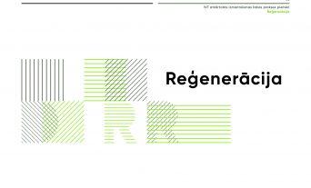 LV_No degradācijas uz reģenerāciju_precizēts 17.03_page-0041