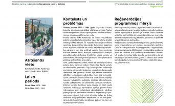 LV_No degradācijas uz reģenerāciju_precizēts 17.03_page-0048