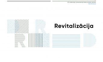 LV_No degradācijas uz reģenerāciju_precizēts 17.03_page-0056