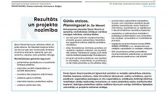LV_No degradācijas uz reģenerāciju_precizēts 17.03_page-0061